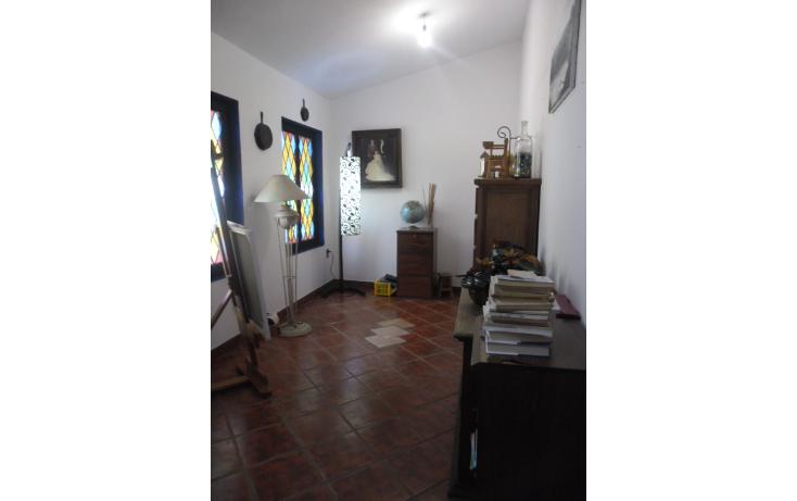 Foto de casa en venta en  , villas de jacona, jacona, michoac?n de ocampo, 1067025 No. 51