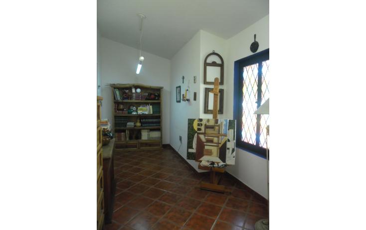 Foto de casa en venta en  , villas de jacona, jacona, michoac?n de ocampo, 1067025 No. 52