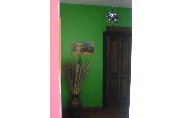 Foto de casa en venta en  , villas de jacona, jacona, michoac?n de ocampo, 1067025 No. 54