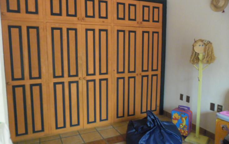 Foto de casa en venta en  , villas de jacona, jacona, michoac?n de ocampo, 1067025 No. 56
