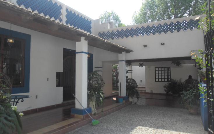 Foto de casa en venta en  , villas de jacona, jacona, michoac?n de ocampo, 1067025 No. 57