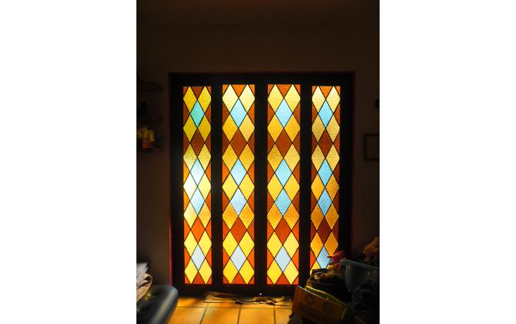 Foto de casa en venta en  , villas de jacona, jacona, michoac?n de ocampo, 1067025 No. 58