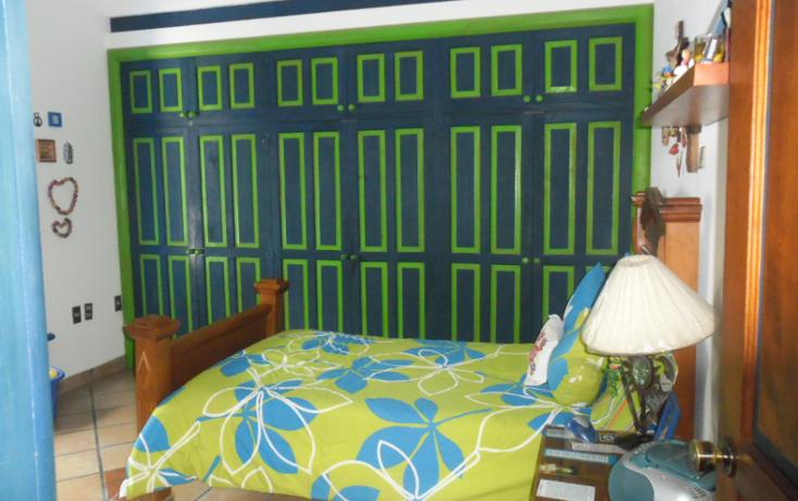 Foto de casa en venta en  , villas de jacona, jacona, michoac?n de ocampo, 1067025 No. 62