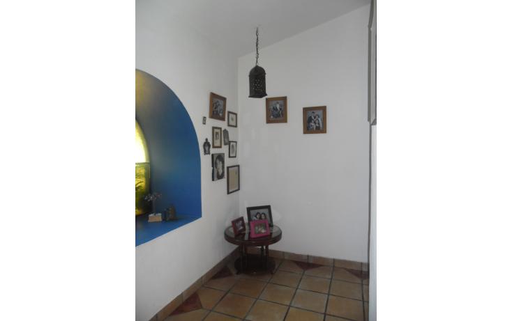 Foto de casa en venta en  , villas de jacona, jacona, michoac?n de ocampo, 1067025 No. 68