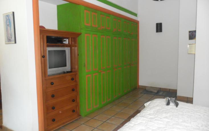 Foto de casa en venta en  , villas de jacona, jacona, michoac?n de ocampo, 1067025 No. 70