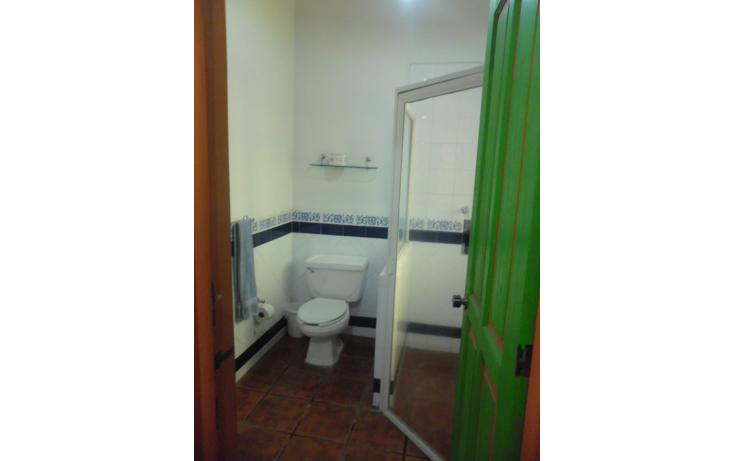 Foto de casa en venta en  , villas de jacona, jacona, michoac?n de ocampo, 1067025 No. 72