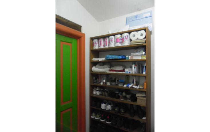 Foto de casa en venta en  , villas de jacona, jacona, michoac?n de ocampo, 1067025 No. 73