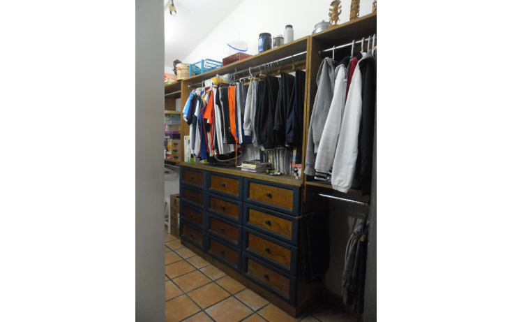 Foto de casa en venta en  , villas de jacona, jacona, michoac?n de ocampo, 1067025 No. 75