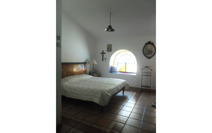 Foto de casa en venta en  , villas de jacona, jacona, michoac?n de ocampo, 1067025 No. 76