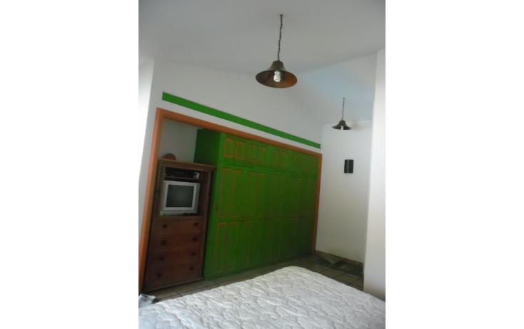 Foto de casa en venta en  , villas de jacona, jacona, michoac?n de ocampo, 1067025 No. 77