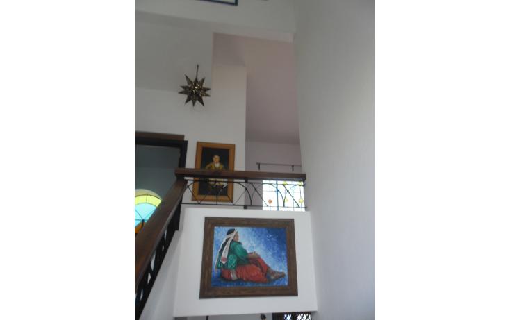 Foto de casa en venta en  , villas de jacona, jacona, michoac?n de ocampo, 1067025 No. 81