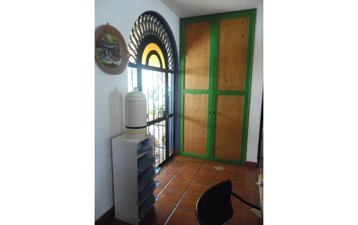 Foto de casa en venta en  , villas de jacona, jacona, michoac?n de ocampo, 1067025 No. 83