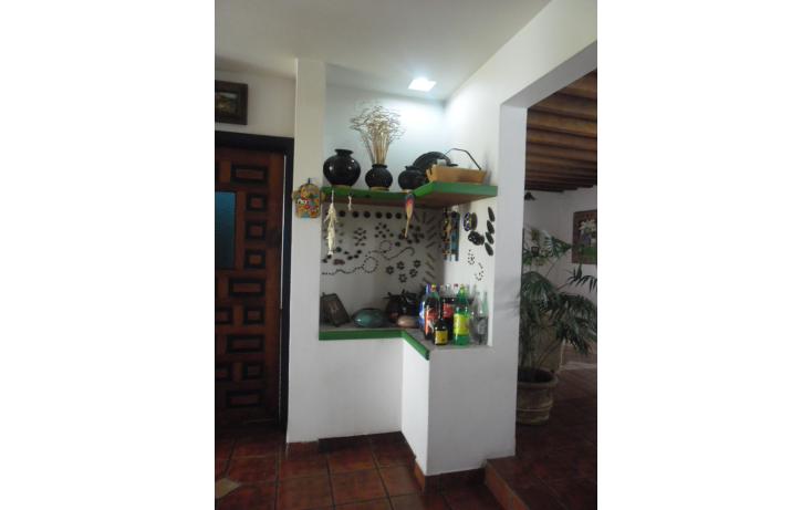 Foto de casa en venta en  , villas de jacona, jacona, michoac?n de ocampo, 1067025 No. 85
