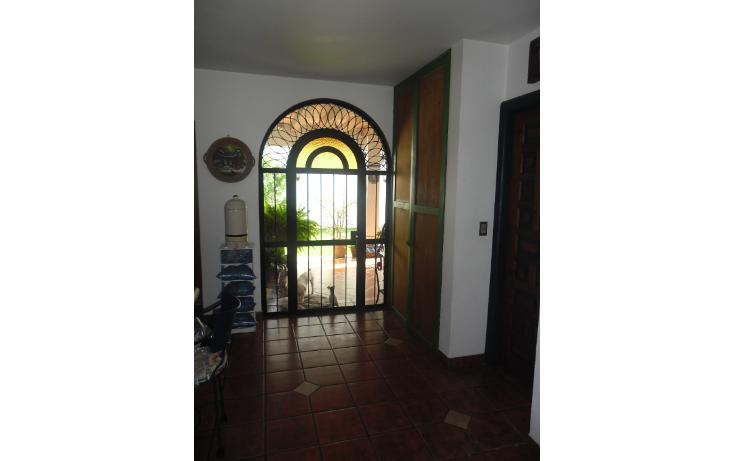 Foto de casa en venta en  , villas de jacona, jacona, michoac?n de ocampo, 1067025 No. 86