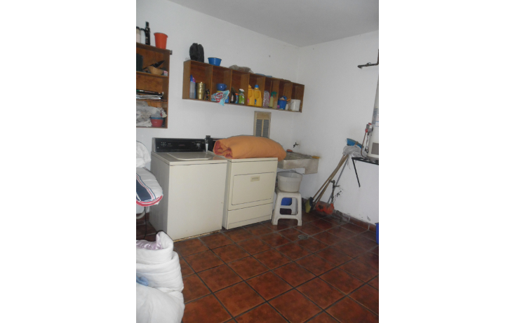 Foto de casa en venta en  , villas de jacona, jacona, michoac?n de ocampo, 1067025 No. 89