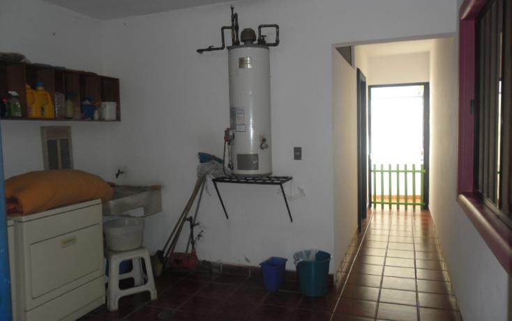Foto de casa en venta en  , villas de jacona, jacona, michoac?n de ocampo, 1067025 No. 90