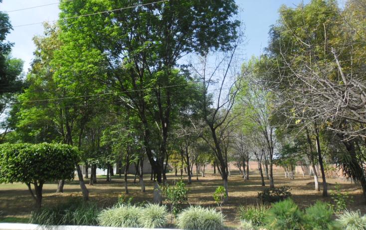 Foto de casa en venta en  , villas de jacona, jacona, michoac?n de ocampo, 1067025 No. 97