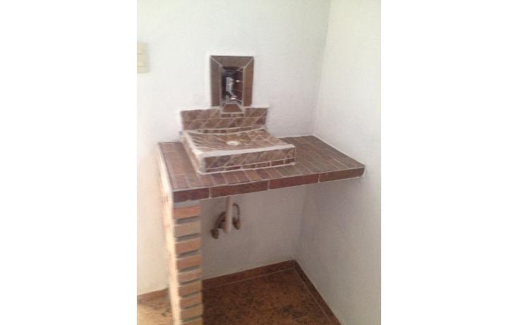 Foto de terreno habitacional en venta en  , villas de la aurora, saltillo, coahuila de zaragoza, 1876494 No. 07