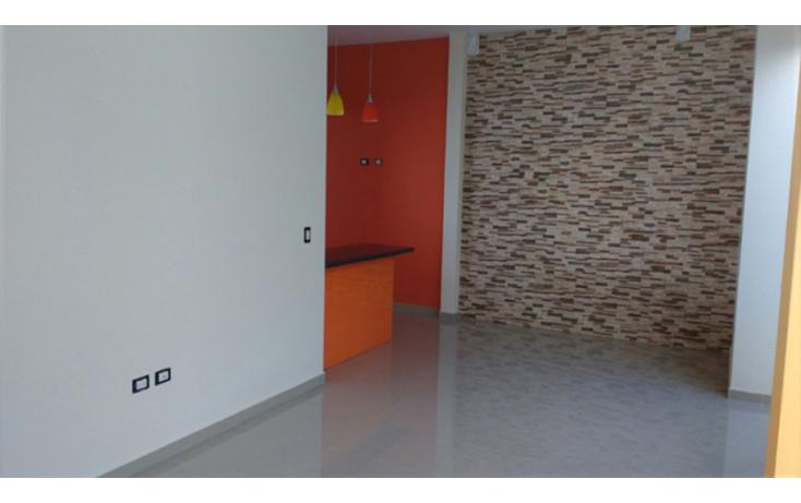 Foto de casa en venta en  , villas de la cantera 1a secci?n, aguascalientes, aguascalientes, 1728692 No. 05