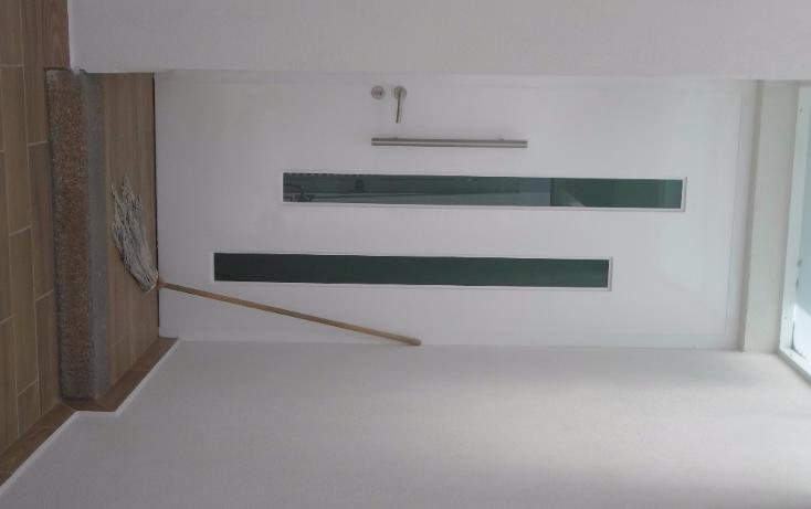 Foto de casa en venta en  , villas de la cantera 1a secci?n, aguascalientes, aguascalientes, 1728692 No. 10