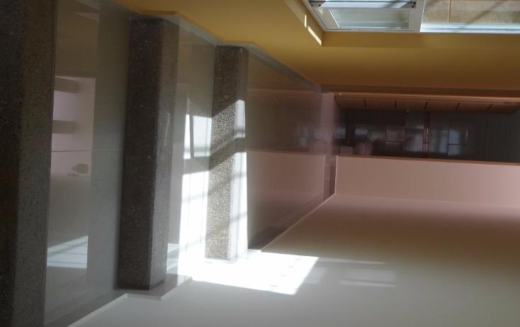 Foto de casa en venta en  , villas de la cantera 1a secci?n, aguascalientes, aguascalientes, 1728692 No. 13