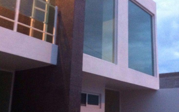Foto de casa en venta en, villas de la cantera 1a sección, aguascalientes, aguascalientes, 1732128 no 01