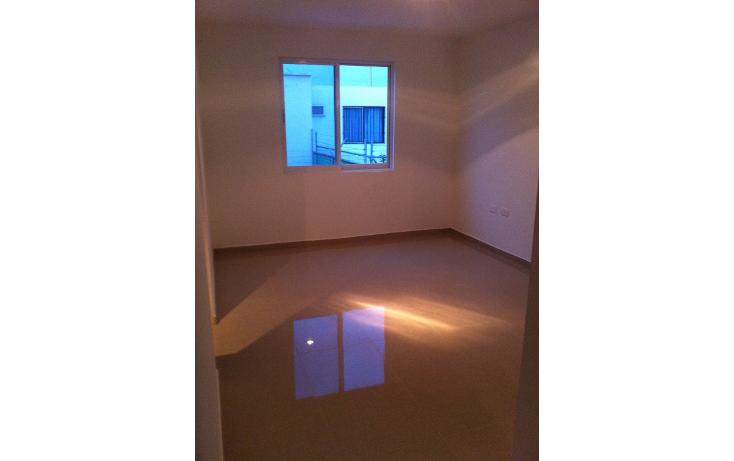 Foto de casa en venta en  , villas de la cantera 1a sección, aguascalientes, aguascalientes, 1732128 No. 04