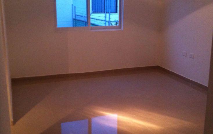 Foto de casa en venta en, villas de la cantera 1a sección, aguascalientes, aguascalientes, 1732128 no 05