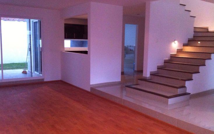 Foto de casa en venta en, villas de la cantera 1a sección, aguascalientes, aguascalientes, 1732128 no 06