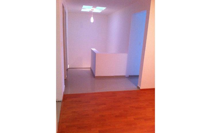 Foto de casa en venta en  , villas de la cantera 1a sección, aguascalientes, aguascalientes, 1732128 No. 09