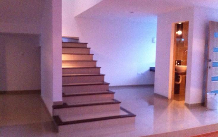 Foto de casa en venta en  , villas de la cantera 1a sección, aguascalientes, aguascalientes, 1732128 No. 14