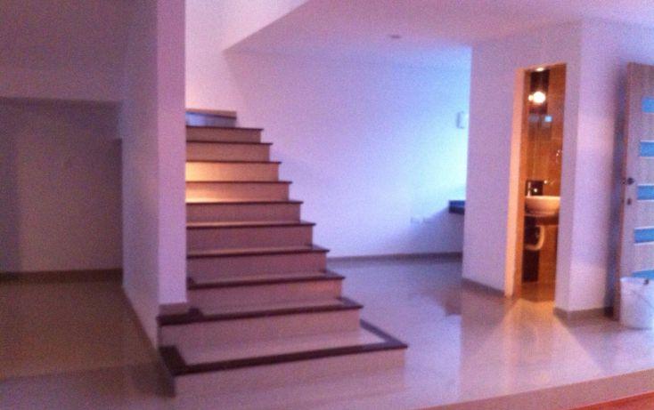 Foto de casa en venta en, villas de la cantera 1a sección, aguascalientes, aguascalientes, 1732128 no 16