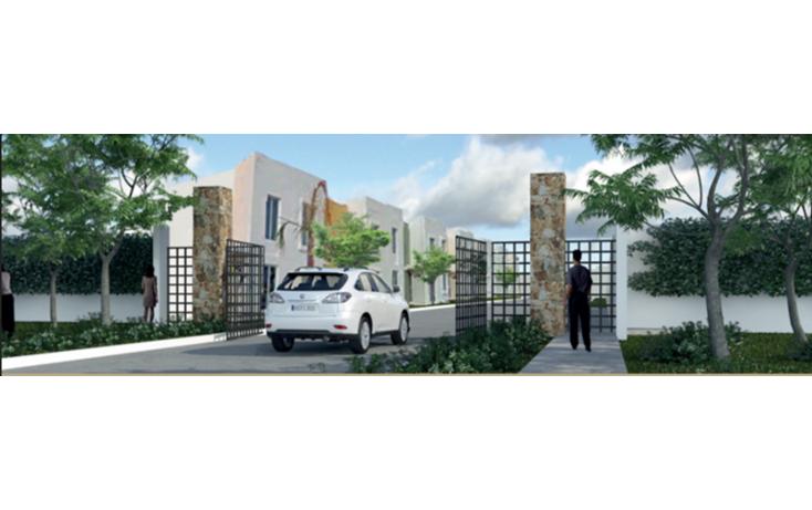 Foto de casa en venta en  , villas de la cantera 1a secci?n, aguascalientes, aguascalientes, 1748620 No. 01