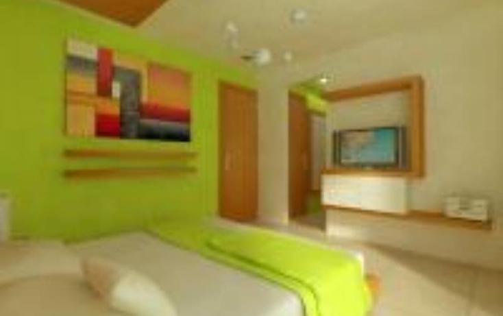 Foto de casa en venta en  , villas de la cantera 1a secci?n, aguascalientes, aguascalientes, 2030744 No. 03