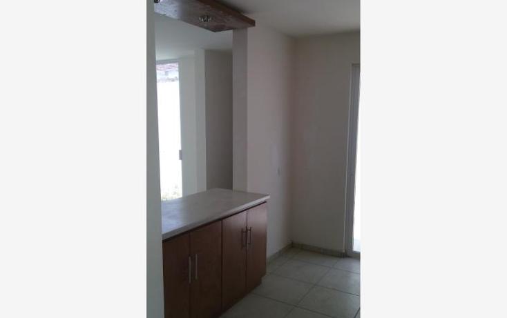 Foto de casa en venta en  , villas de la cantera 1a secci?n, aguascalientes, aguascalientes, 2030744 No. 08