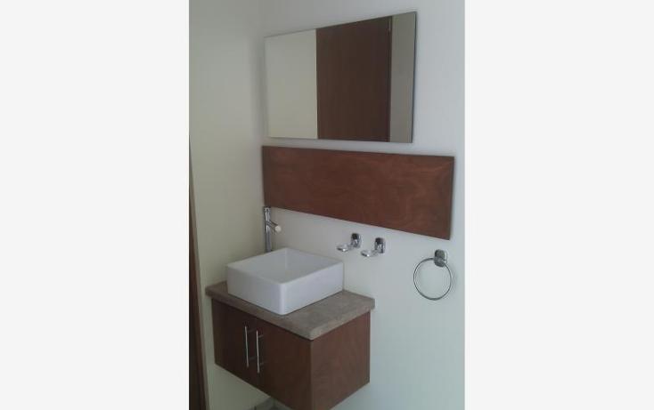 Foto de casa en venta en  , villas de la cantera 1a secci?n, aguascalientes, aguascalientes, 2030744 No. 13