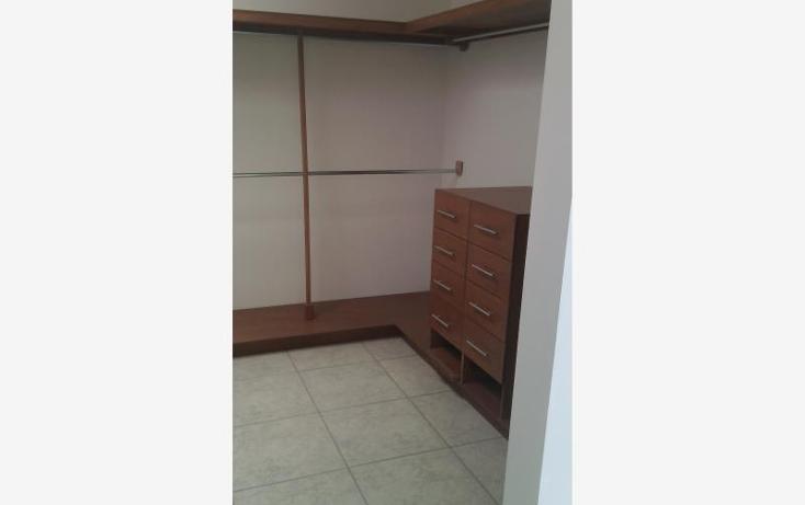 Foto de casa en venta en  , villas de la cantera 1a secci?n, aguascalientes, aguascalientes, 2030744 No. 15