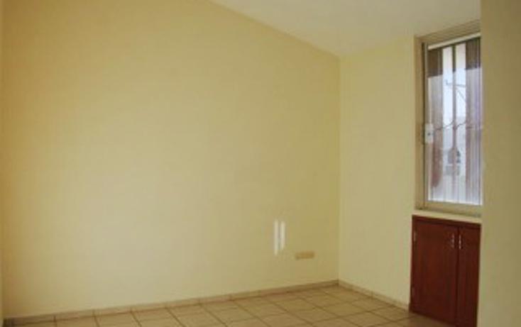 Foto de departamento en renta en  , villas de la cantera 1a sección, aguascalientes, aguascalientes, 2839123 No. 08