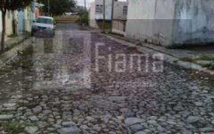 Foto de casa en venta en, villas de la cantera, tepic, nayarit, 1040647 no 02
