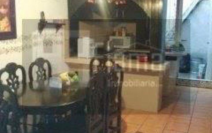 Foto de casa en venta en, villas de la cantera, tepic, nayarit, 1040647 no 06