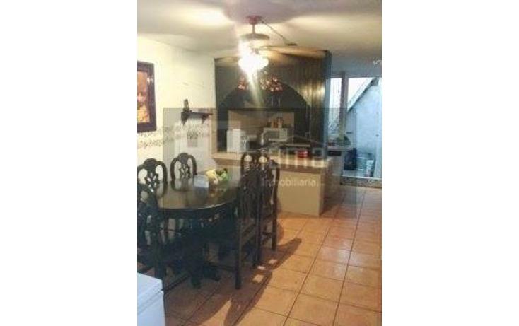 Foto de casa en venta en  , villas de la cantera, tepic, nayarit, 1040647 No. 06
