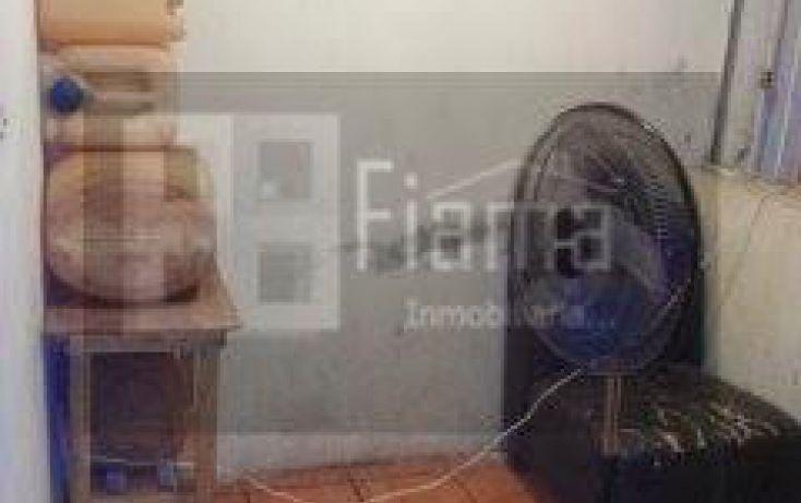 Foto de casa en venta en, villas de la cantera, tepic, nayarit, 1040647 no 07