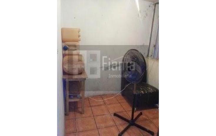 Foto de casa en venta en  , villas de la cantera, tepic, nayarit, 1040647 No. 07