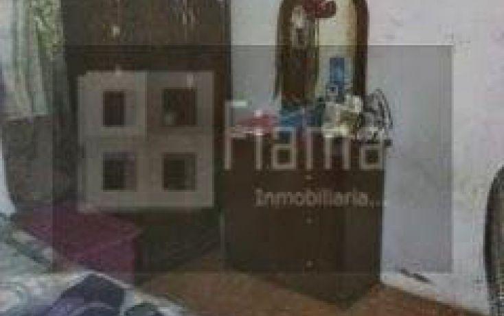 Foto de casa en venta en, villas de la cantera, tepic, nayarit, 1040647 no 09