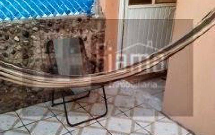 Foto de casa en venta en, villas de la cantera, tepic, nayarit, 1040647 no 10