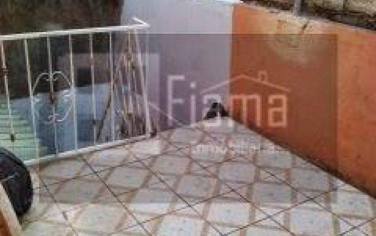 Foto de casa en venta en, villas de la cantera, tepic, nayarit, 1040647 no 11