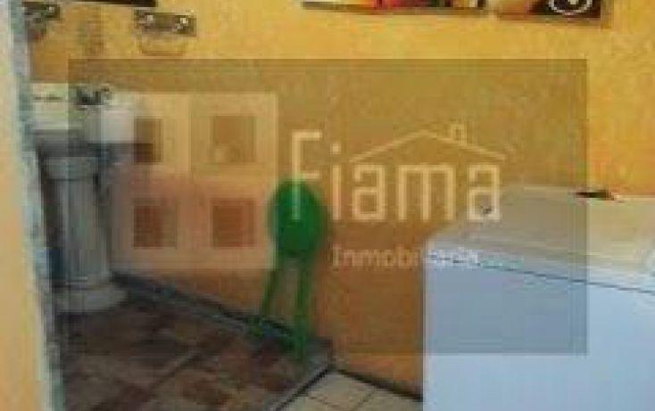 Foto de casa en venta en, villas de la cantera, tepic, nayarit, 1040647 no 12