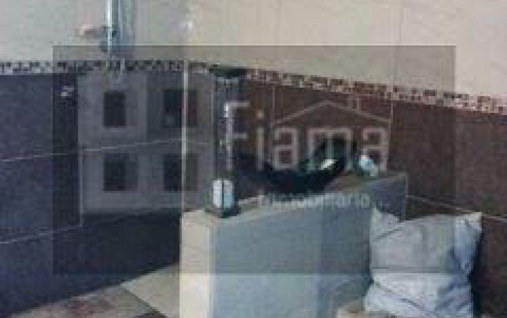 Foto de casa en venta en, villas de la cantera, tepic, nayarit, 1040647 no 13