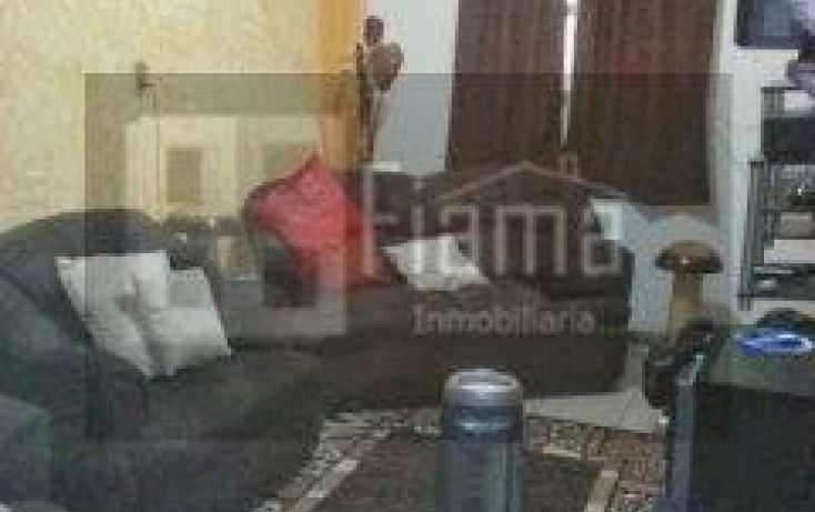 Foto de casa en venta en, villas de la cantera, tepic, nayarit, 1040647 no 14