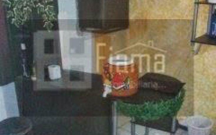 Foto de casa en venta en, villas de la cantera, tepic, nayarit, 1040647 no 15